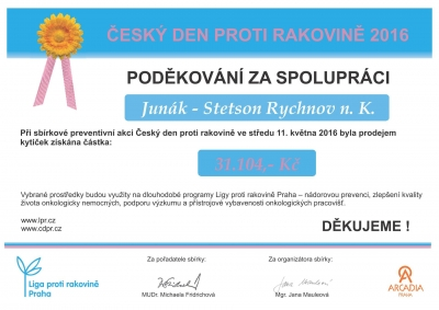 CDPR_2016_podekovani-Jun Stetson Rychnov
