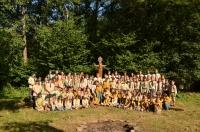 SPOLEČNÉ-FOTO-tábor-2015