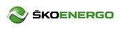 Logo ŠKO-ENERGO