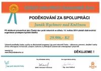 CDPR_2014-podekovani-JUNrychnov