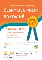 CDPR_2014_plakat_A4