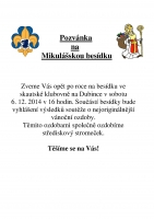 mikulasska2014