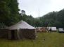 Tábor 2017