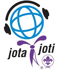jota-joti-logo